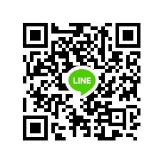 LINE QR連結